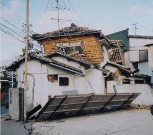 『住宅の耐震化イメージ写真』の画像