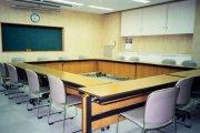 『第一講習室』の画像