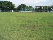 『南近隣公園』の画像
