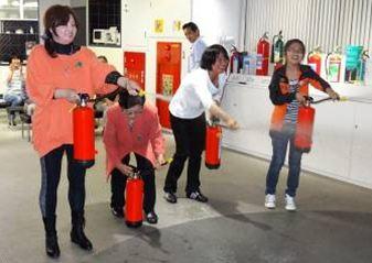 『防災体験01』の画像