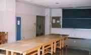 「学習室」の画像