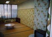 保育室の写真