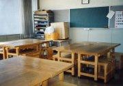 『実習室』の画像