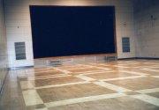 『『集会室』の画像』の画像