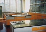 『調理実習室』の画像