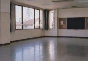 『第1学習室』の画像