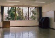 『第2学習室』の画像