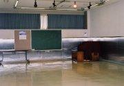 『第3学習室』の画像