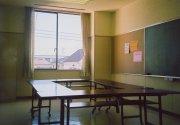 『第4学習室』の画像