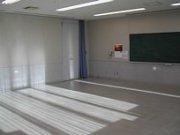 第2学習室の写真