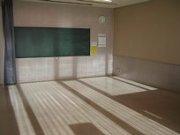 第3学習室の写真
