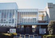 『鶴ヶ島保育所』の画像