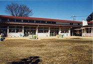 『鶴ヶ島東部保育所』の画像