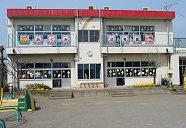 『いちご保育園(鶴ヶ島めぐみ幼稚園内)』の画像