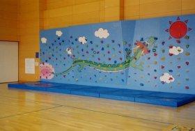 西児童館の画像