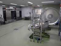 『和え物調理室』の画像