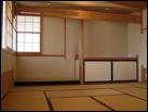 「和室」の画像