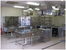 「農産加工室」の画像