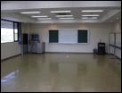 「研修室」の画像
