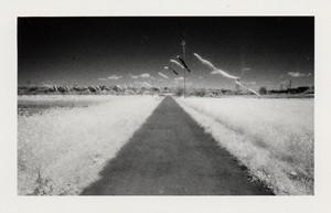 風の通り道