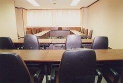 『第1・2委員会室』の画像