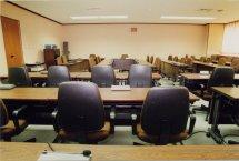 『第3・4委員会室』の画像