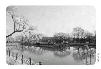 『太田ヶ谷沼イメージ』の画像