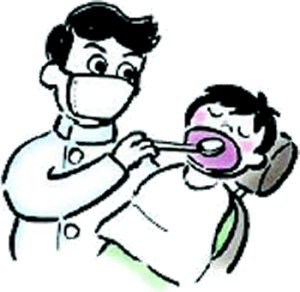 『歯科保健01』の画像