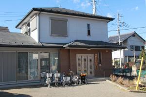 『富士見ハイツ公園(自治会館)』の画像