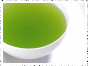 『『狭山茶イメージ』の画像』の画像