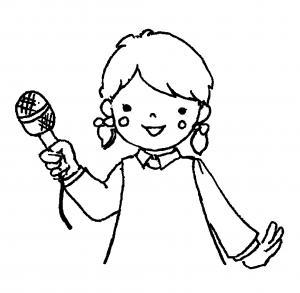 『ソコちゃん2』の画像
