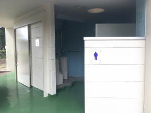 『富士見中央近隣トイレ2』の画像