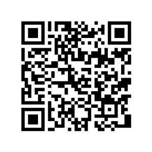 『『埼玉県いじめメール相談フォームQRコード』の画像』の画像