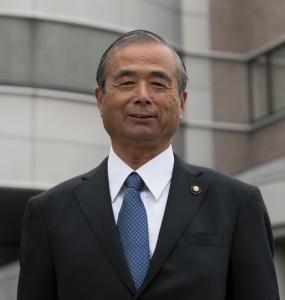 『『『齊藤市長ふるさと納税』の画像』の画像』の画像