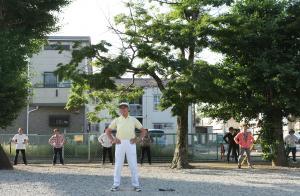 『鶴ヶ島文化会館1』の画像