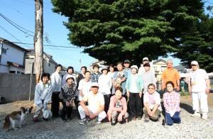 『鶴ヶ島文化会館2』の画像