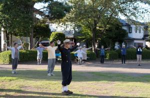 『富士見ハイツ公園1』の画像