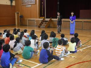 『ミャンマー語の学習(2)』の画像