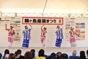 『『民族舞踊1』の画像』の画像
