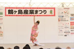 『『民族舞踊2』の画像』の画像