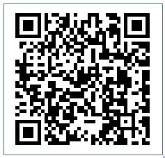 『『3キュー子育てチケットQR』の画像』の画像
