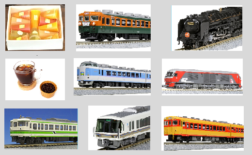 『6月10日記念品追加』の画像