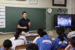 『オリ教室3』の画像