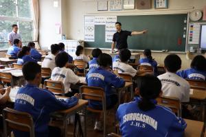 『オリ教室4』の画像