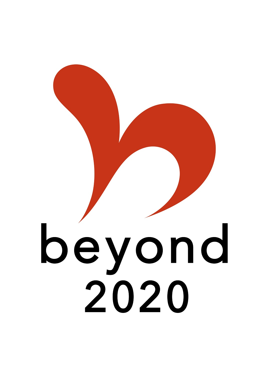 『『『beyond2020ロゴ6』の画像』の画像』の画像