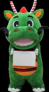 『つるゴン2』の画像
