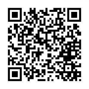 『『『友だち追加QR』の画像』の画像』の画像